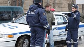 Гибдд проверка штрафов по гос номеру автомобиля официальный сайт бесплатно